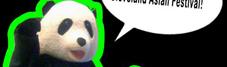 pandafeature
