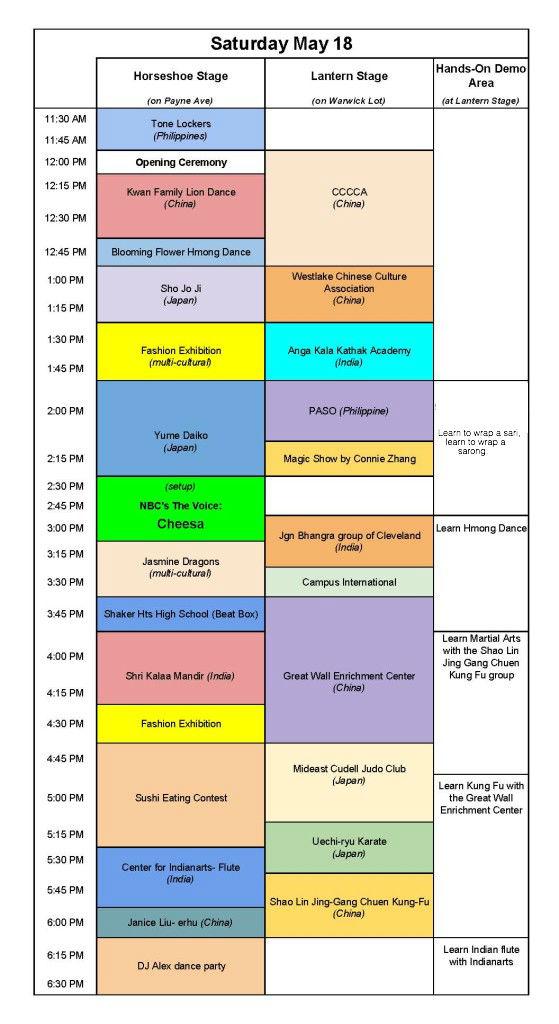Schedule-sat-559x1024