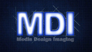 mdi-logo-2012-300x168