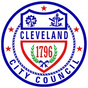 city-council-seal-300x300