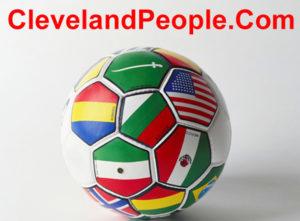 cp-soccerball-cut-050316-300x221